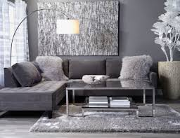 large of splendent grey walls what color curtains go living room ideas brown furniture what colour