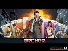 sterling archer images sterling wallpaper hd wallpaper and background photos