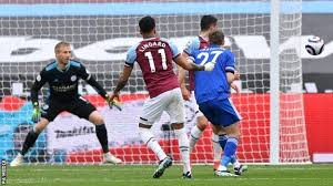 West ham united football club. West Ham United 3 2 Leicester City Jesse Lingard Continues His Stunning Form Bbc Sport