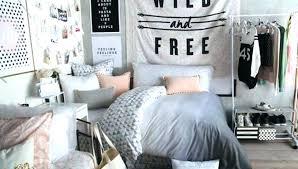 tween bedroom themes tween room decor cool teenage room accessories tween room ideas