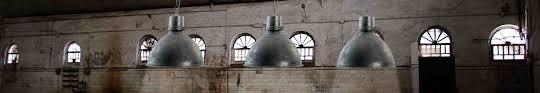 Stoere Landelijke En Industriële Lampen Kopen