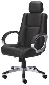 comfortable office chair office. comfortable executive with black on idea office chair design c