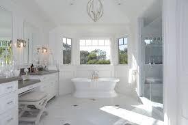 fresh stunning cape cod bathroom remodel 14131 modern cape cod bathroom designs