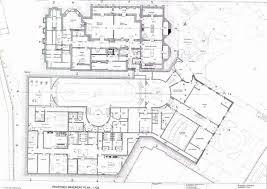 casita plans for backyard inspirational floor plans for pool house new casita plans for backyard new pool