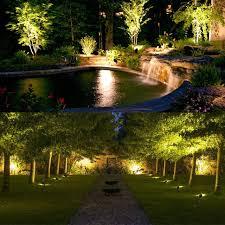 Garden Led Spot Lights Ip67 5w 7w Outdoor Waterproof Bright Led Garden Spotlights 240v For Outdoor Lighting Buy Bright Garden Lights Outdoor Garden Lights 240v Led Garden