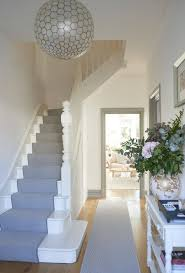 best hallway lighting. The Best Hallway Lighting Ideas On Pinterest Light Regarding Entrance Hall Pendant.