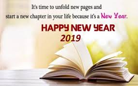 New Year Quotes Best Beautiful Happy New Year Quotes And Images 48 For Lovers