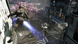 Titanfall 2 Sales Chart Heres How Microsoft Stole The Biggest Game Of 2014 For The
