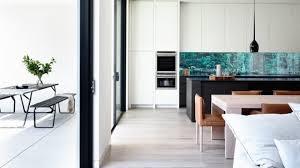 Robinson Design Robinson Concept Home Features A Luxurious Design