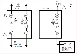 electric baseboard heater question doityourself com community forums Wiring Baseboard Heaters In Parallel name t410 jpg views 277 size 38 1 kb wiring baseboard heaters in parallel