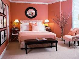 Photo Gallery Of The Bedroom Colour Ideas