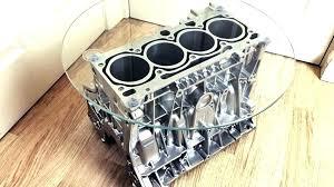 engine block coffee table engine block coffee table engine coffee table for radial engine coffee
