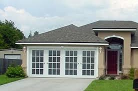 replace garage doorGarage Doors  Replace Garage Door With French Doors Wageuzi
