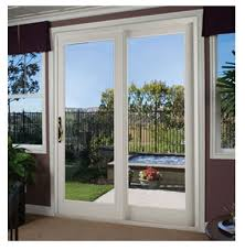 Concept Patio Doors Sliding I With Decorating