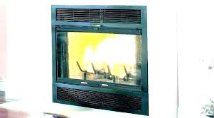 glass front wood stove lovely glass front fireplace doors best of door for or cleaning wood