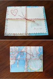 staples invitation paper best of diy save the date stamp 25 stamp kit from staples will save your
