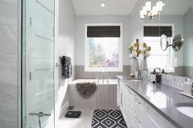 Modern Bathroom Design Brak