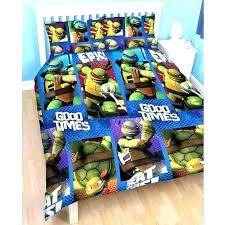 Ninja Turtle Bedroom Set Ninja Turtles Bedroom Set Ninja Turtle ...