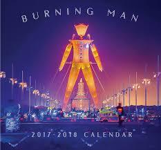 Image result for burning man