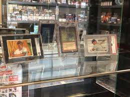 Maybe you would like to learn more about one of these? The Card Shop Thecardshopevns Twitter