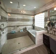 bathtub doctor bathtub doctor reviews awesome huge and luxurious walk in shower and tub inspired of bathtub doctor