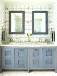 dual sink vanity. Two Sink Vanity Dual Alluring Small Double Bathroom Top Ideas Pertaining To Plans 8 I
