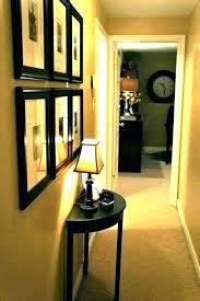 hallway pendant lighting ideas front hall lighting ideas entry hallway fixtures small light entrance hanging pendant