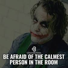 Best Joker Quotes Adorable Best Joker Quotes Motivational And Inspirational Quotes 48 Likes