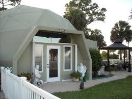 What Is Passive Solar Generators For Homes DesignSolar Home Designs