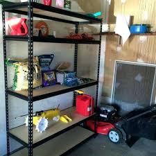closet shelves at menards corner floating at closet shelf bracket