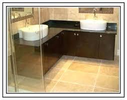 vanities double sink master bathroom vanities double sink bathroom double sinks for decor corner bathroom double