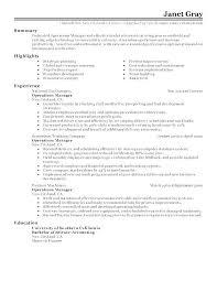 Nurse Manager Resume Sample Nurse Manager Cover Letter Nurse Manager