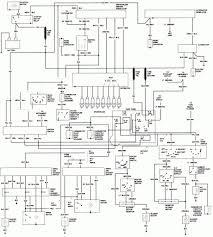 kenworth t800 air conditioning wiring diagram wiring diagram kenworth t800 ac wiring wiring diagram mega kenworth t300 tractor wiring diagrams wiring diagram kenworth t800