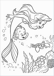 Top Cute Mermaid Coloring Pages Printable And Online Page With