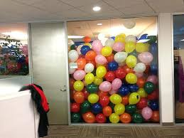 fun ideas for the office. Office Birthday Food Ideas Philippines Funny Fool Pranks Fun For The H
