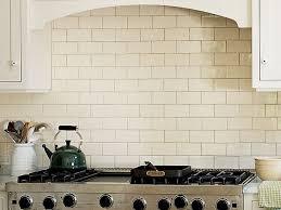 ... Marvelous Design Off White Subway Tile Stylish Ideas Shade Of  Backsplash With Cabinets