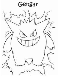Small Picture Pokemon Coloring Pages Pokemon Coloring Pages Pokemon