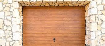faux wood garage doors cost.  Garage Wood Garage Door Cost Wooden Prices Faux   With Faux Wood Garage Doors Cost R