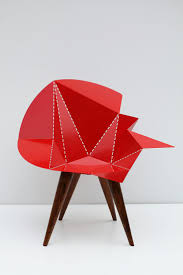 Creative Furniture Design 30 Best Most Creative Bespoke Furniture Designs Images On