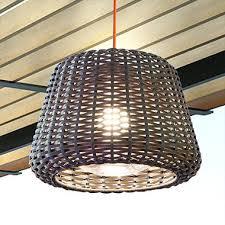 outdoor pendant lighting modern. Plain Modern Impressive Outdoor Pendant Lights Lightscouk  Inside Modern In Lighting I
