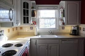 good blue paint color for kitchen. latest blue kitchen paint colors best for color schemes good