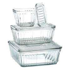 cool glass food containers glass kitchen storage containers glass food containers with lids uk