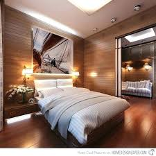 decorative wall panels for bedroom wall paneling for bedroom wood panel bedroom modest decoration bedrooms with decorative wall panels for bedroom