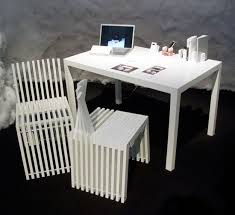 phillip collection furniture. Unlimited Designs In One Chair: Phillip Collection Furniture I