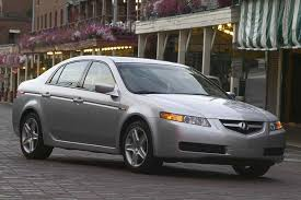 acura tlx 2008 coupe. 20042008 acura tl which is better tlx 2008 coupe y