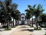 imagem de Oliveira Minas Gerais n-10