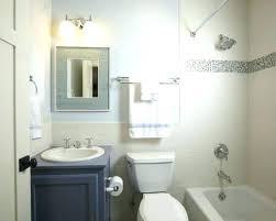 toilet lighting ideas. The Most Small Bathroom Lighting Ideas For Inside Light Decor Toilet L