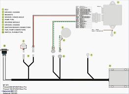 electrical transformer wiring diagram book of ac transformer wiring Standard Power Transformer Connection Diagram at Ac Transformer Wiring Diagram
