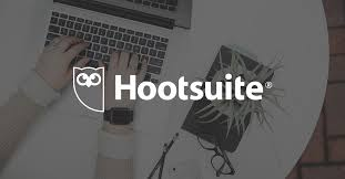 Hootsuite Social Media Barometer <b>2018</b> - Social Media Marketing ...