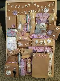 This item playmobil advent calendar princess wedding. Wedding Advent Calendar Gifts Castle Random